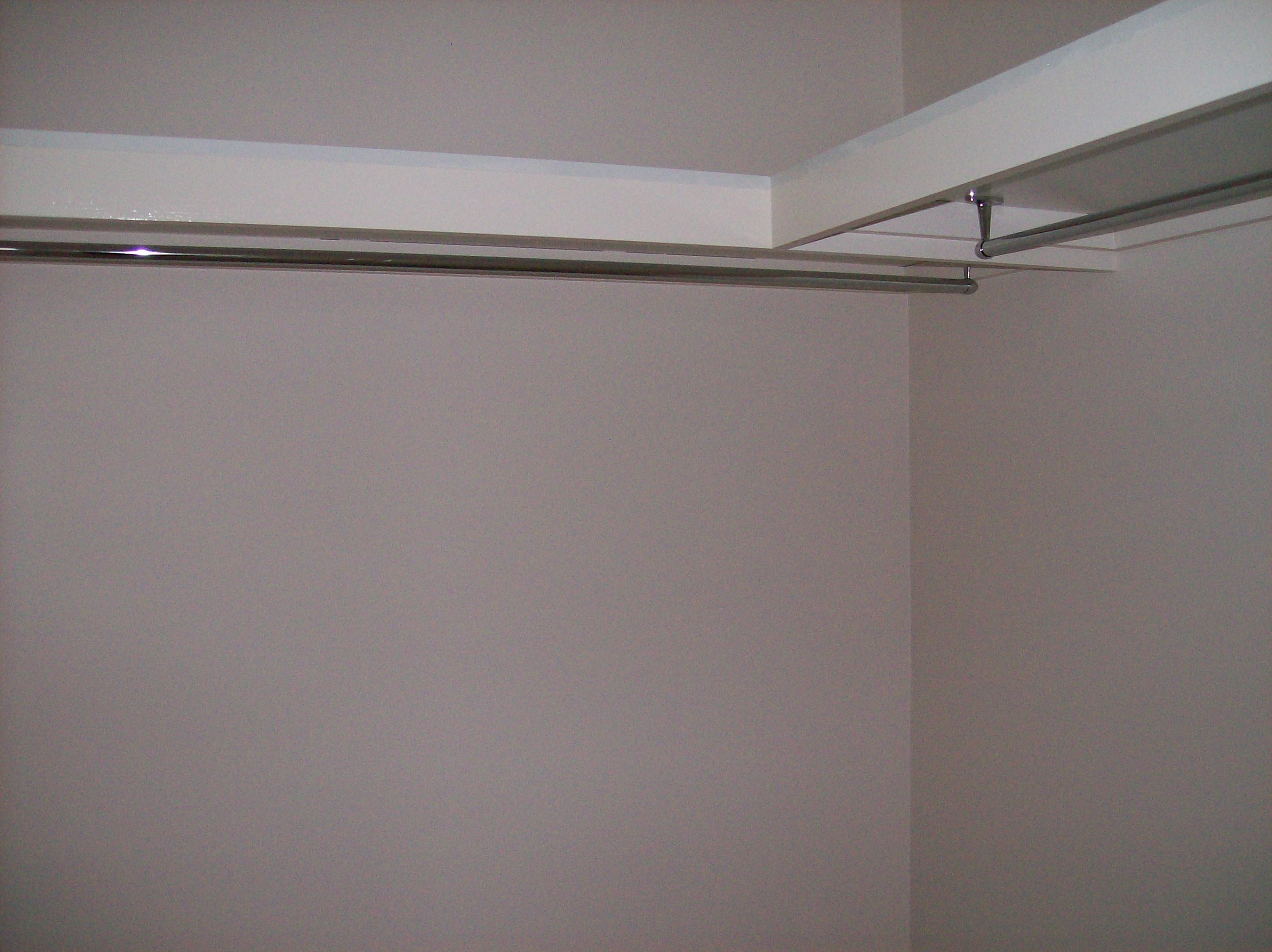 Bathroom Fittings Amp Carpet Installed Scottshousebuild Com